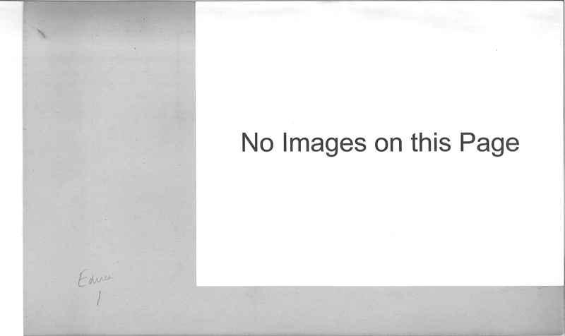 Mission Photograph Album - Education #1 page 0125