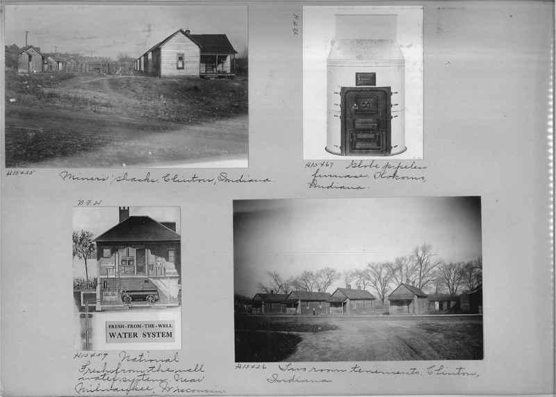 Mission Photograph Album - Rural #04 Page_0118
