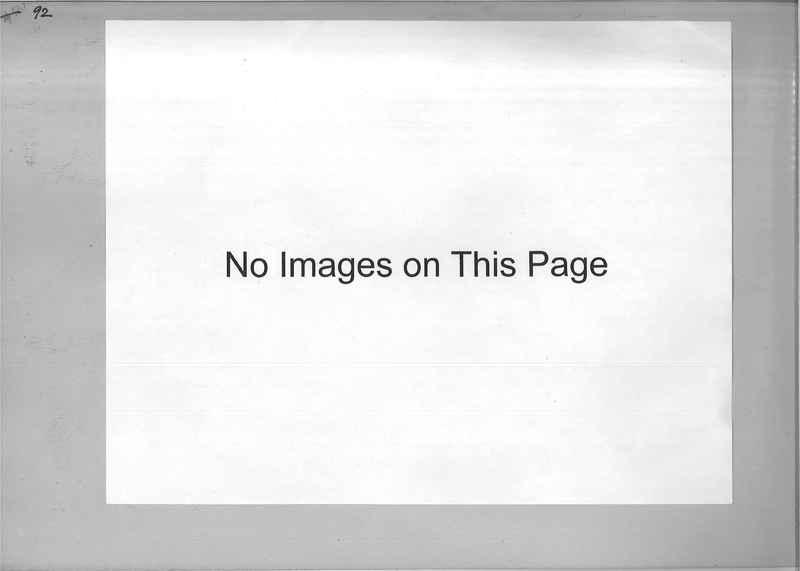 Mission Photograph Album - Rural #05 Page_0092