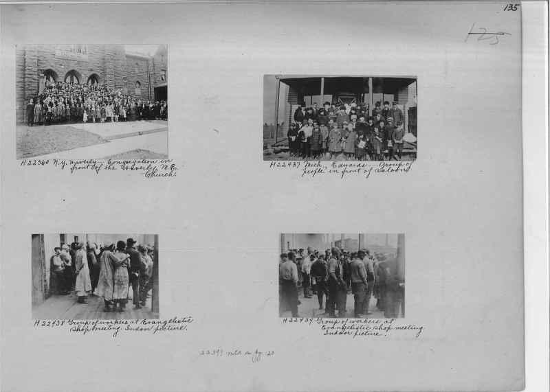 Mission Photograph Album - Rural #05 Page_0135