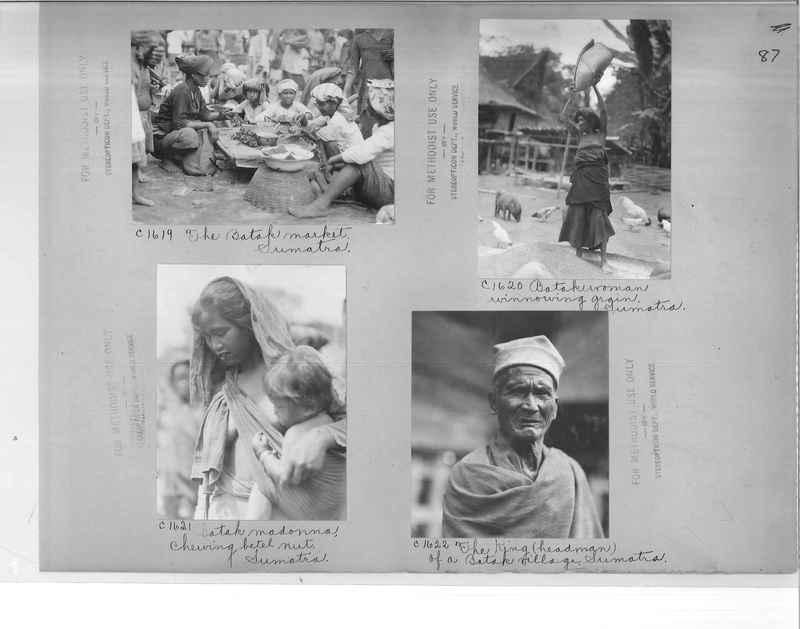 Mission Photograph Album - Malaysia #7 page 0087