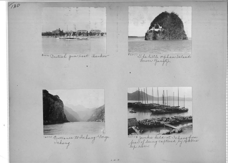Mission Photograph Album - China #13 page 0130