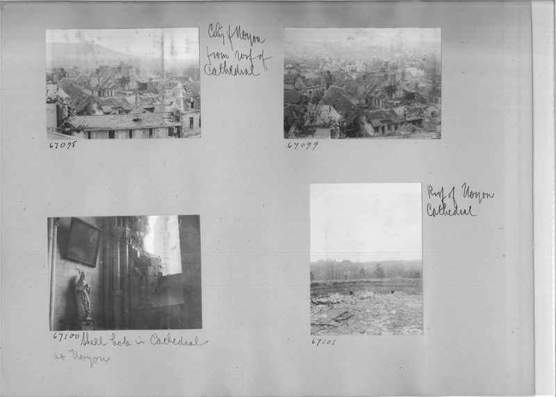 Mission Photograph Album - Europe #06 Page_0048