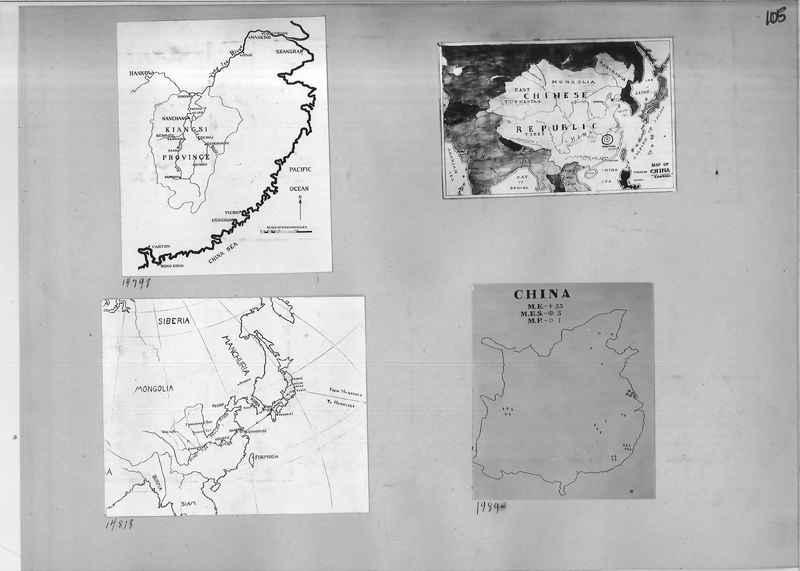 Mission Photograph Album - Maps #01 Page_0105