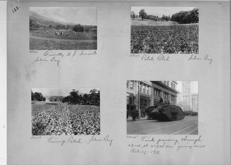 Mission Photograph Album - America #3 page 0128