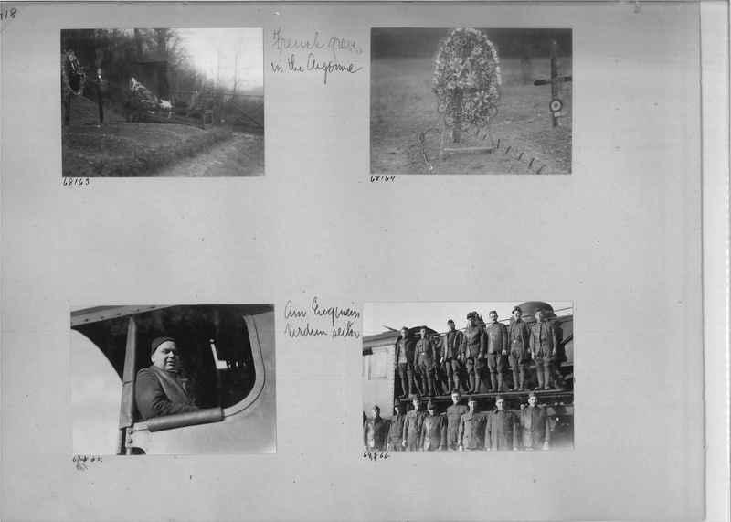 Mission Photograph Album - Europe #06 Page_0118