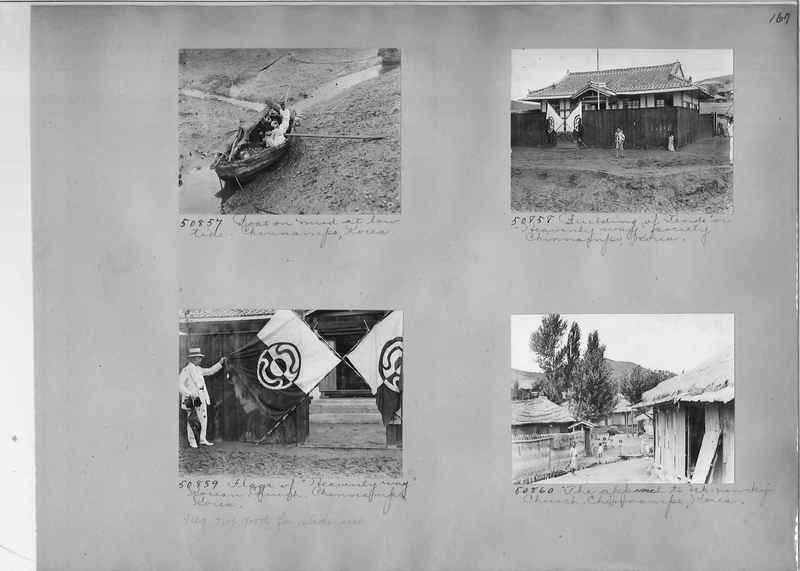 Mission Photograph Album - Korea #3 page 0167.jpg