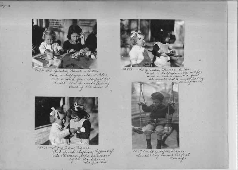 Mission Photograph Album - Europe #06 Page_0272