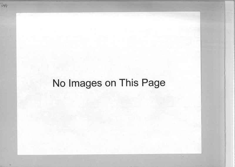 Mission Photograph Album - Europe #06 Page_0244