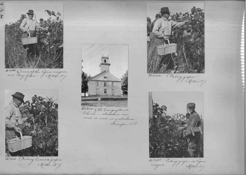 Mission Photograph Album - Rural #04 Page_0258