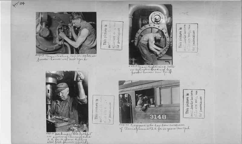 Mission Photograph Album - Cities #12 page 0114