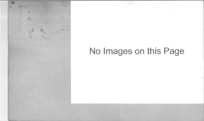 Mission Photograph Album - Education #2 page 0094