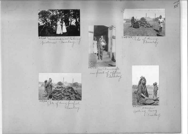 Mission Photograph Album - India #07 Page_0055