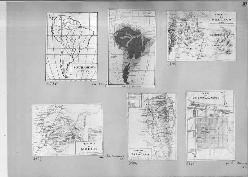 Mission Photograph Album - Maps #01 Page_0047