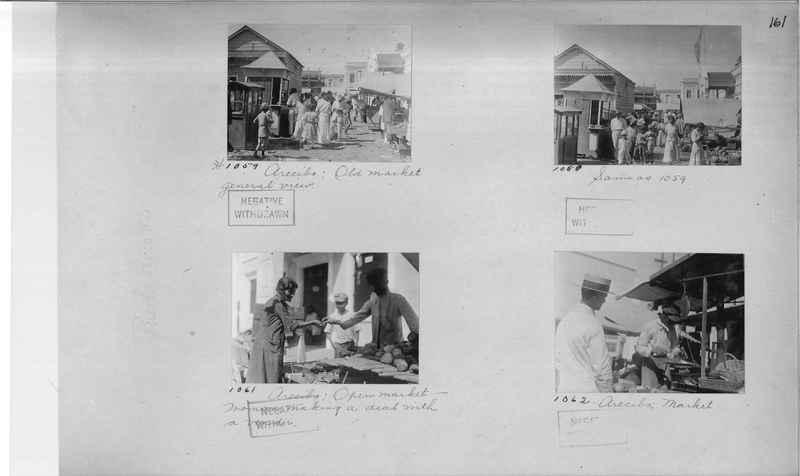 Mission Photograph Album - Puerto Rico #2 page 0161