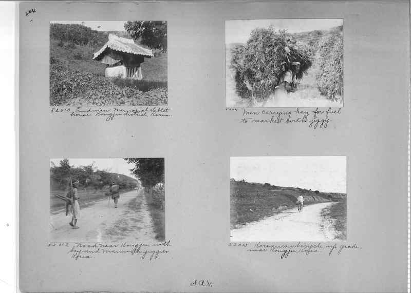 Mission Photograph Album - Korea #04 page 0204.jpg