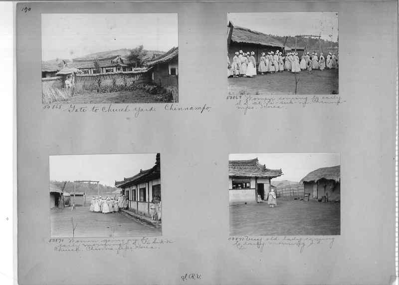 Mission Photograph Album - Korea #3 page 0170.jpg