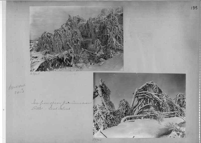 Mission Photograph Album - America #3 page 0139
