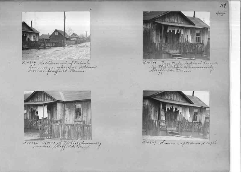 Mission Photograph Album - Rural #03 Page_0119