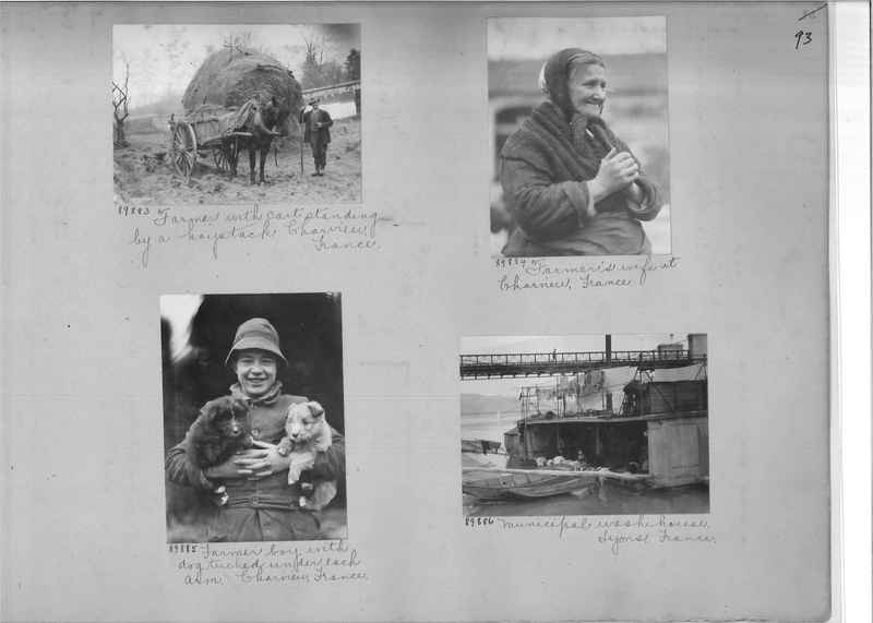 Mission Photograph Album - Europe #08 Page_0093