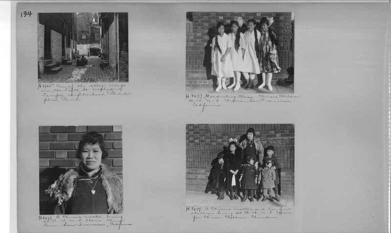 Mission Photograph Album - Cities #4 page 0134