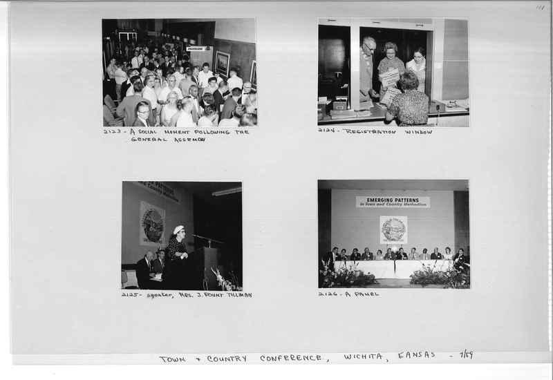 Mission Photograph Album - Rural #08 Page_0111