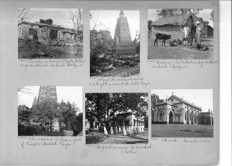 india-12_0127.jpg