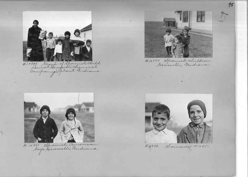 Mission Photograph Album - Rural #03 Page_0095