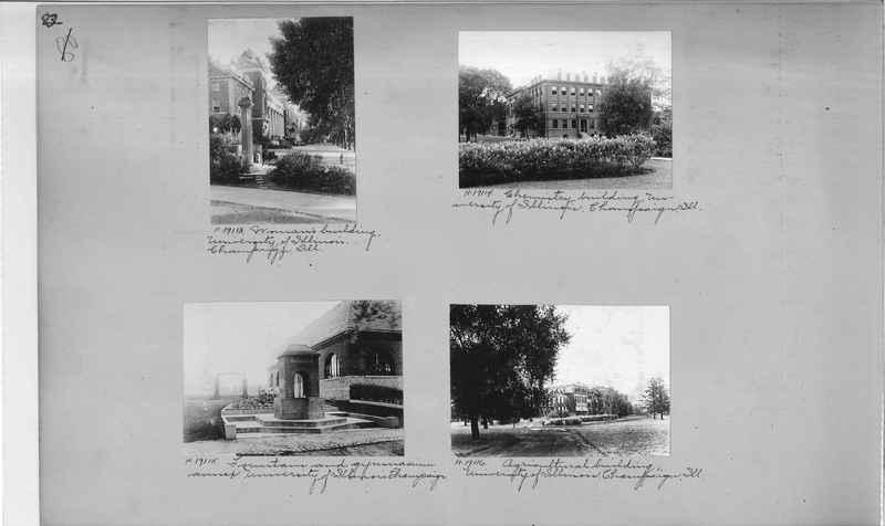 Mission Photograph Album - Education #1 page 0082