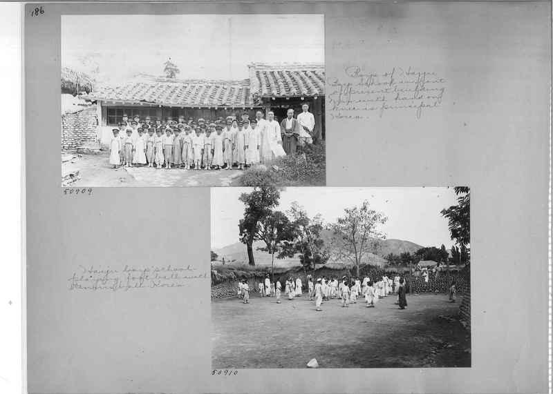 Mission Photograph Album - Korea #3 page 0186.jpg