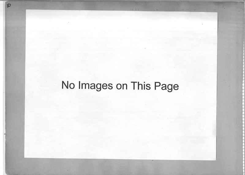 Mission Photograph Album - Maps #01 Page_0010