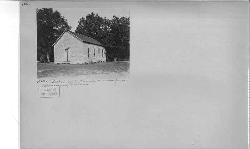 Mission Photograph Album - Cities #3 page 0202