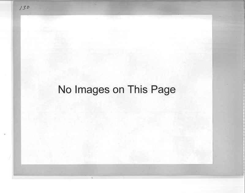 Mission Photograph Album - Malaysia O.P. #1 page 0130
