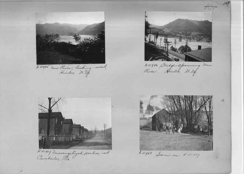Mission Photograph Album - Rural #05 Page_0109