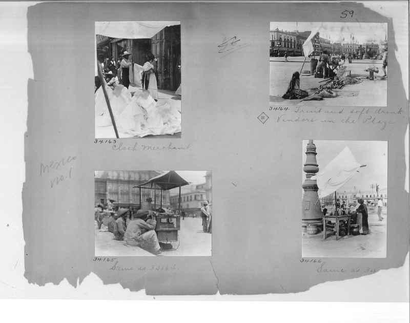 Mission Photograph Album - Mexico #01 Page_0059