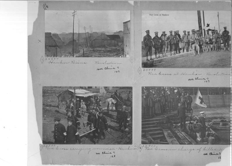 Mission Photograph Album - China #7 page 0116