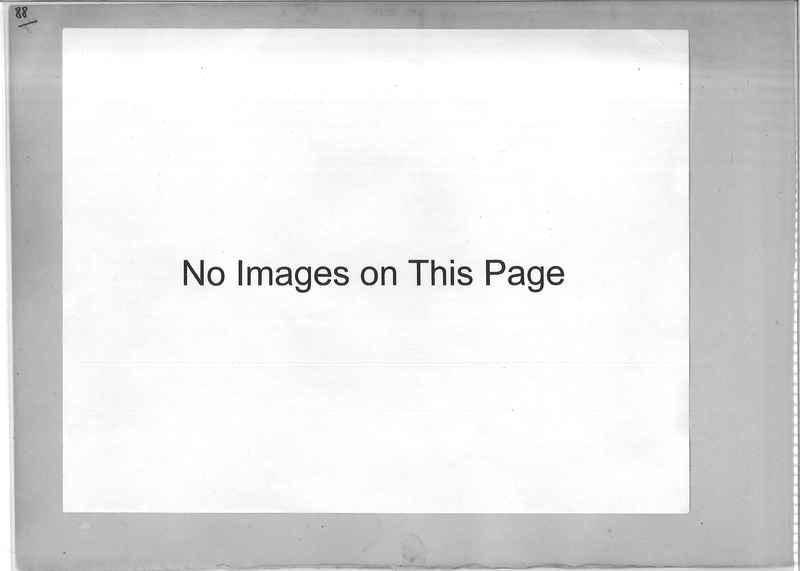 Mission Photograph Album - Miscellaneous #02 Page 0088