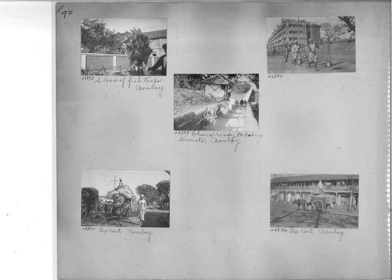 Mission Photograph Album - India #07 Page_0090