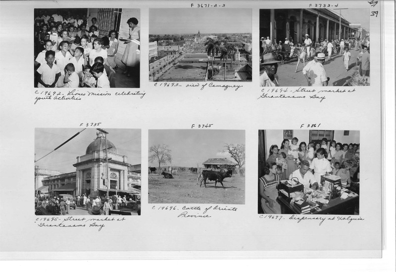 Mission Photograph Album - Cuba #01 Page_0039