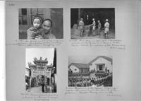 China-18_0120.jpg