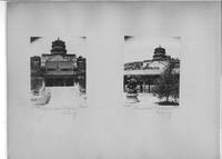 China-03_0038.jpg