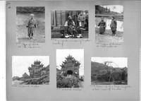 China-18_0010.jpg