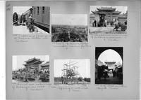 China-18_0026.jpg