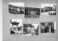 China-18_0033.jpg