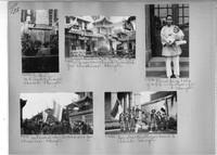 China-16_0138.jpg