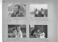 China-18_0118.jpg