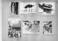 China-16_0023.jpg