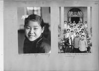 China-13_0127.jpg