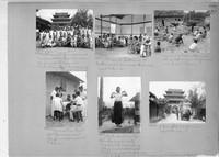 China-18_0097.jpg