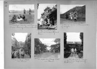 China-18_0012.jpg